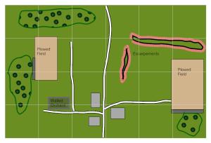 Suxy Campaign Map